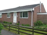 Semi-Detached Bungalow in Kenton Grove, Fulwell