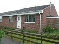 Semi-Detached Bungalow in Kenton Grove, Fulwell