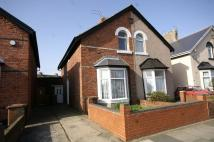 2 bed semi detached property for sale in Fulwell Road, Fulwell