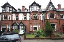 Terraced house for sale in Roker Park Terrace, Roker
