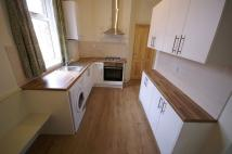 Flat to rent in Park Gate, Roker
