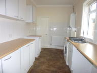 Terraced Bungalow to rent in Dinsdale Cottages, Ryhope