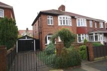 3 bed semi detached property for sale in Grange View, Fulwell Mill