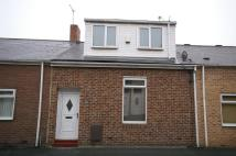 2 bed Cottage for sale in Eglinton Street...