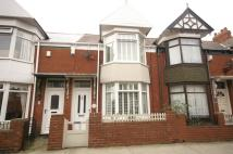 2 bedroom Terraced house in Rosedale Terrace, Fulwell