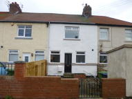 2 bed End of Terrace property to rent in Rose Crescent, Whitburn