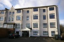 2 bed Apartment for sale in Ravine Court, Roker
