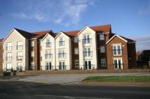 Apartment to rent in Bay Court, South Bents