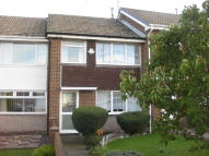 Burscough Crescent Terraced property to rent