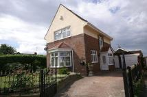 Detached house for sale in Seaburn Hill, Seaburn
