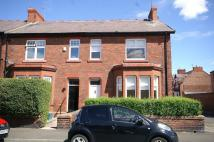 4 bed End of Terrace home in Side Cliff Road, Roker