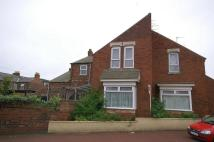 3 bedroom End of Terrace property for sale in Hartington Street, Roker
