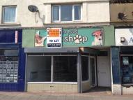 property to rent in Sea Road, Fulwell