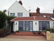 Terraced home for sale in The Bents, Whitburn
