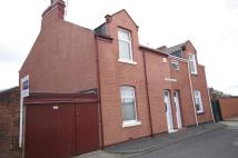 3 bed End of Terrace home in Victoria Terrace South...
