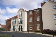 2 bed Apartment for sale in Bay Court, South Bents