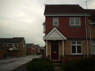 2 bed End of Terrace property in Clockstand Close, Roker