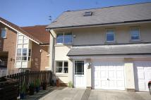 4 bedroom semi detached home in Barbary Drive, Sunderland