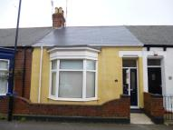 Cottage to rent in Dinsdale Road, Sunderland