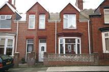 Terraced home in Neale Street, Fulwell