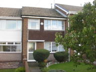 Terraced home to rent in Burscough Crescent...