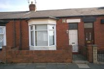 1 bed Terraced Bungalow for sale in Marshall Street, Fulwell
