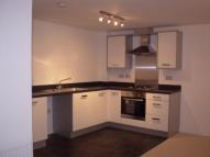 Swan Court Terraced property to rent
