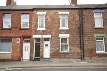 1 bedroom Ground Flat for sale in Gladstone Street, Roker