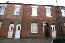 2 bedroom Apartment for sale in Gladstone Street, Roker