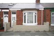 Cottage to rent in Marshall Street, Fulwell
