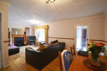 2 bed Maisonette for sale in Fleet Way, Didcot...
