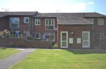 2 bedroom Maisonette in Fleet Way, Didcot...