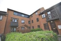 Roebuck Court Apartment for sale