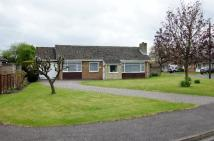 3 bedroom Bungalow in The Croft, Harwell, Oxon