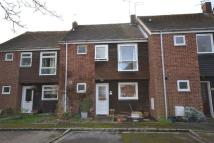 3 bed home in Beechcroft...