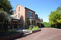 Old Rufford Road Detached property for sale