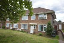 Collyer Road Apartment for sale