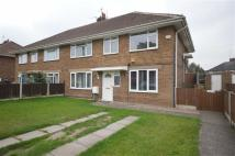 2 bedroom Maisonette in Collyer Road, Calverton...
