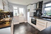 2 bed Maisonette in Collyer Road, Calverton...