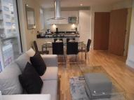 Apartment for sale in Denison House...