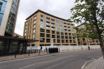 1 bed Apartment for sale in Victoria House...