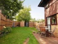 semi detached house in Friars Mead, LONDON