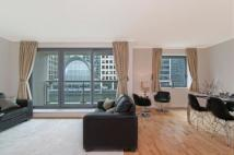 2 bed home for sale in Discovery Dock East...