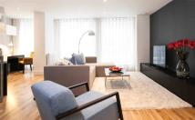 2 bedroom new Apartment for sale in Royal Gateway, Docklands...