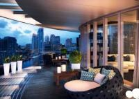 3 bed new Apartment for sale in Baltimore Tower, London