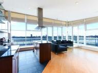 2 bedroom Apartment for sale in Nova Building, Docklands...