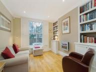 3 bedroom Terraced home for sale in Woodstock Terrace, London