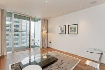 The Heron Studio flat for sale