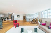 property for sale in Shepherdess Walk, London...