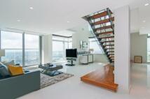 Apartment for sale in Pan Peninsula Square...